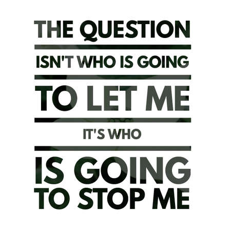 Quote. customer care quote and business quote for motivation and inspiration. (Inspirational quotes and Motivational quotes