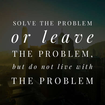 Positive Quotes. Best motivational quotes, inspirational quotes and sayings about life, wisdom, education, positive, Uplifting, empowering, success, Motivation, and inspiration image quote
