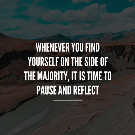 Quotes. inspirational quote, motivational quote and sayings about life, positive, empowering, success, happiness, hope, courage, inspiration and motivation