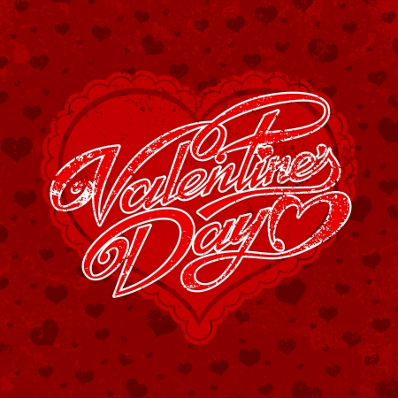 Valentines Day Stock Vector - 17276344
