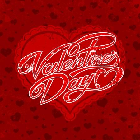 Valentines Day Stock Vector - 17276344