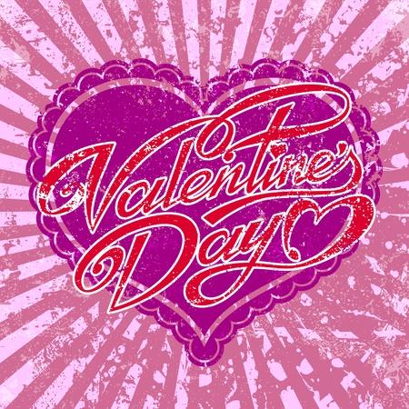 Valentines Day Stock Vector - 17276346