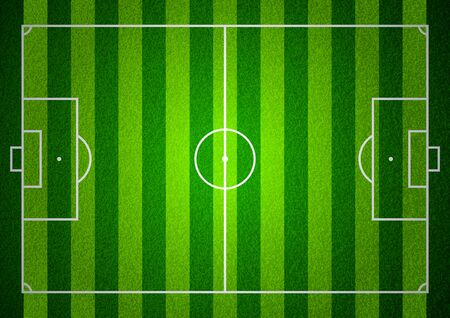 football stadium: Football stadium