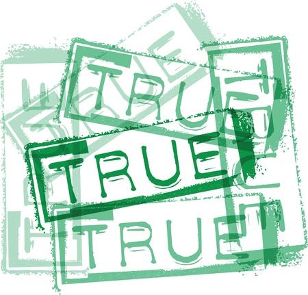 false: Made in USA barcode - FALSE. Illustration