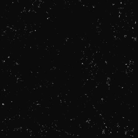 ideally: abstract glowing glitter ash texture on the black background. vary contrastful. Ideally design element for the backdrops, celebrations, xmas invitations, book cover, flyers, leaflets. Illustration