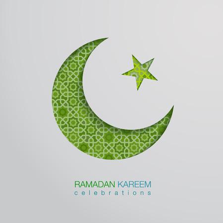 regards: Ramadan design background