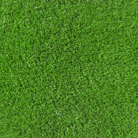repeatable synthetic grass texture background
