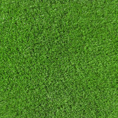 prato sintetico: ripetibile erba sintetica texture di sfondo