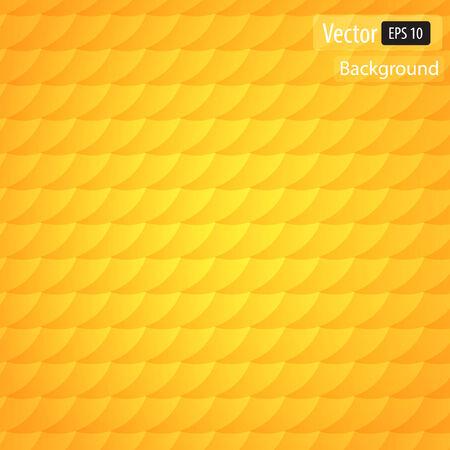 Vector dynamic background. Vector