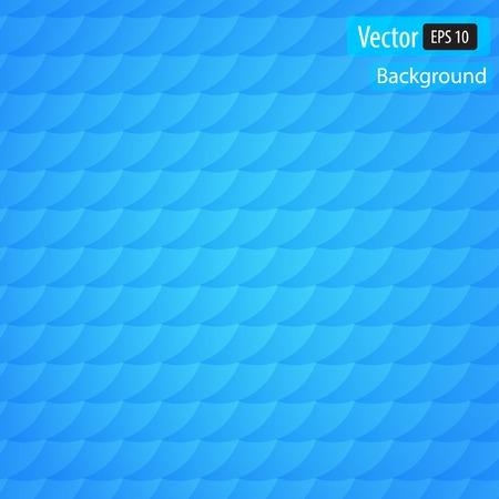 dynamic background: Vector dynamic background.