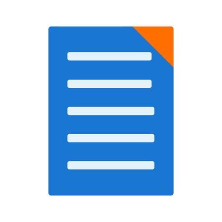 configure: File