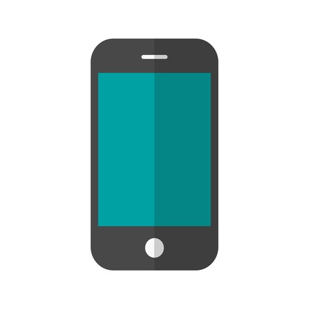 Phone Cell Sign Icon Vector Illustration For Personal And Commercial Use...