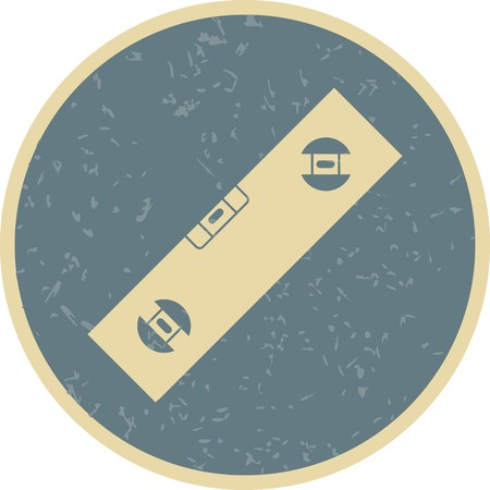 Level Vector Icon Sign Icon Vector Illustration For Personal And Commercial Use... Clean Look Trendy Icon...