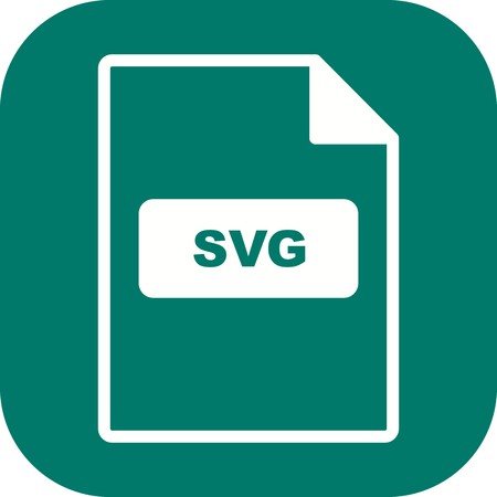 SVG Vector Icon Sign Icon Vector Illustration For Personal And Commercial Use... Clean Look Trendy Icon...