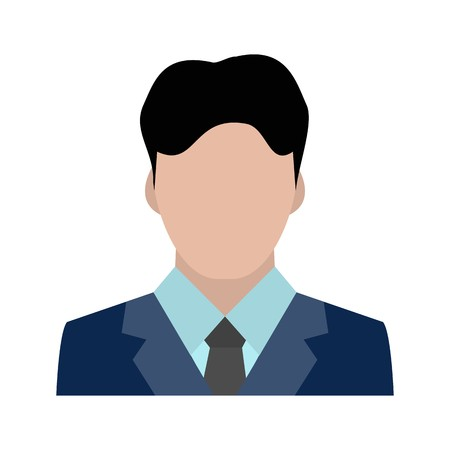 Broker Vector Icon Sign Icon Vector Illustration For Personal And Commercial Use...Clean Look Trendy Icon...