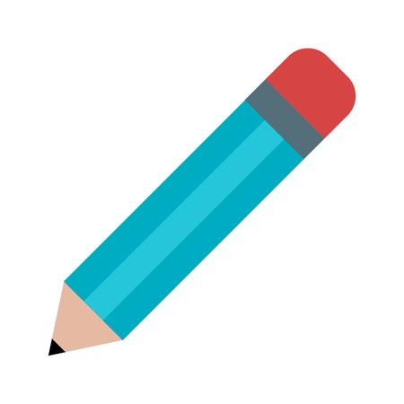 Vector icono de edición