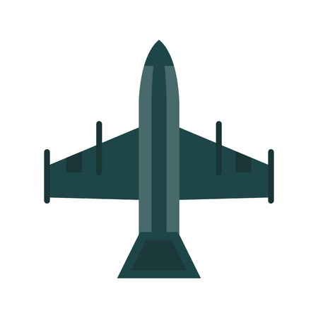F16 Stock Illustrations, Cliparts And Royalty Free F16 Vectors