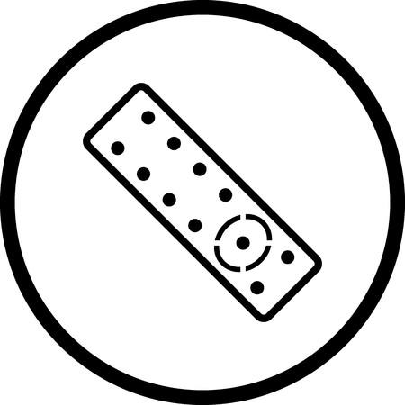 Ac Plug Wiring Diagram