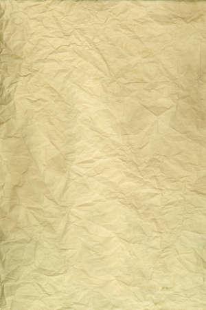 corey hochachka: Crumpled paper