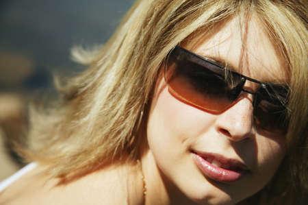 fixate: Sunglasses