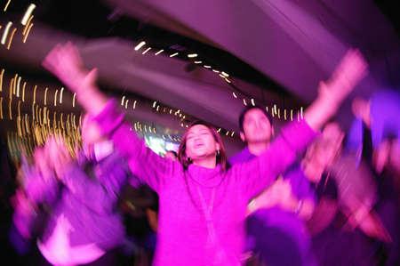 worshipping: Worshipping