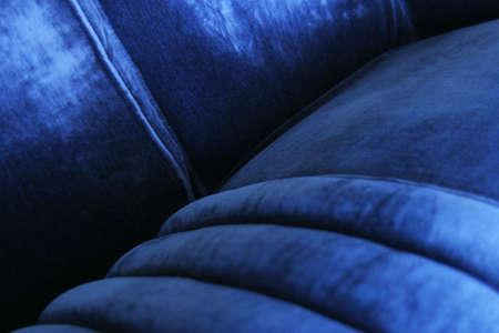 tanasiuk: Blue shapes