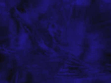 navy blue background: A blotchy blue background Stock Photo
