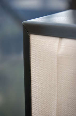 A napkin dispenser Stock Photo - 6214986