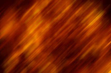 muz: Amber abstract Stock Photo