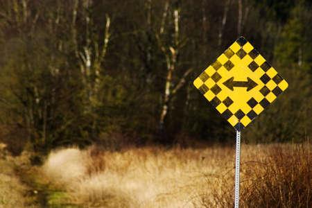 Street sign Stock Photo - 5690533