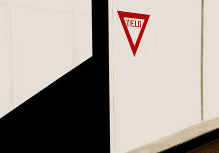 proceed: Yield