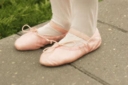 Dance Stock Photo - 5708100