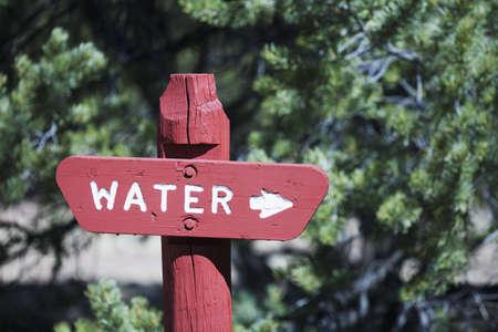 raniszewski: Water sign