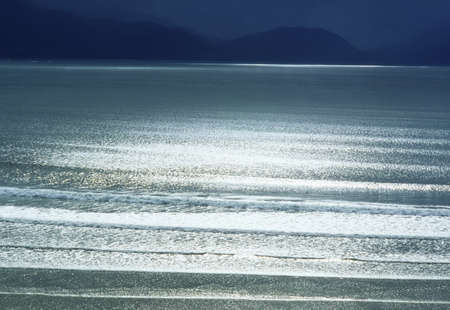 co  kerry: Inch Strand, Dingle Peninsula, Co Kerry, Ireland