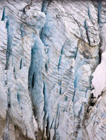 assiniboine: Mt. Assiniboine Glacier, Alberta, Canada