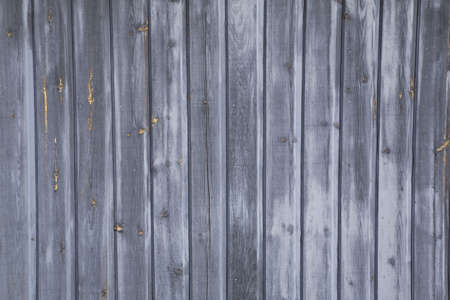 Weathered wood siding Stock Photo - 7209071