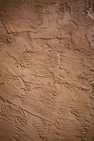 raniszewski: Close Up Of Wall