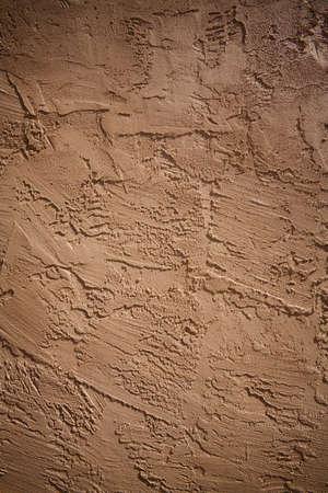 wall textures: Close Up Of Wall