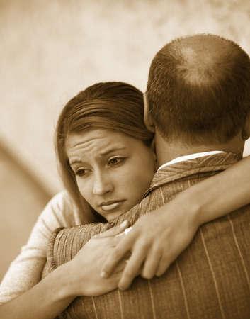 Katholieke dating knuffelen Dating Zuid-Afrika Durban