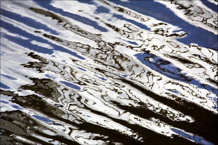 fullframes: Water reflections
