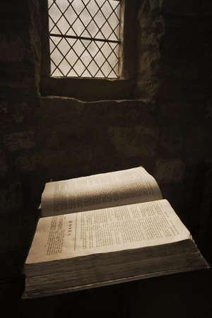 Bible Stock Photo - 7207046