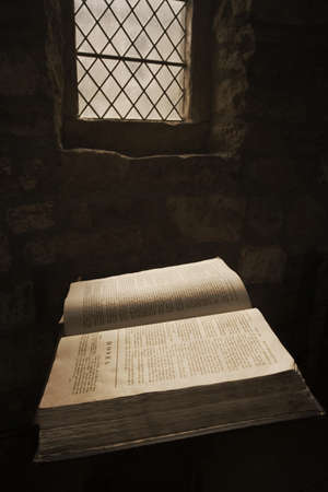 Bible Stock Photo - 7207046