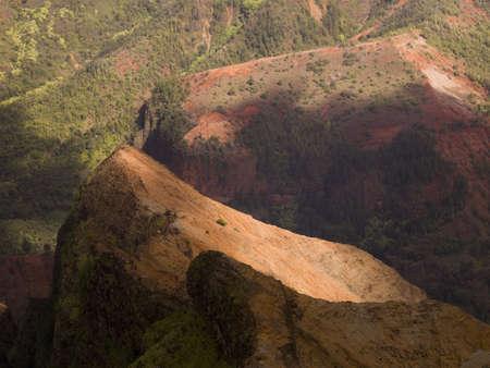 fullframes: Waimea Canyon State Park,Kauai,Hawaii