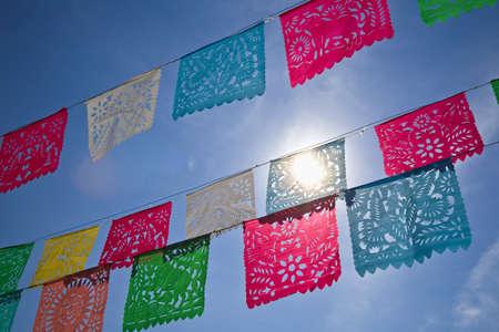 tanasiuk: Hanging in the sun