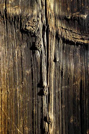 fullframes: Wood patterns