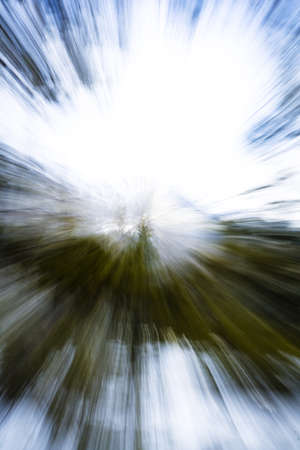 light burst: Light burst