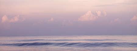 panoramics: Arabian Sea, Kerala, India