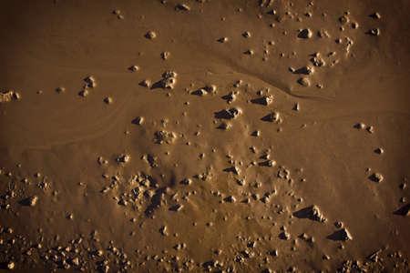 fullframes: Mud