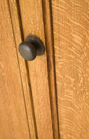 fullframes: Doorknob