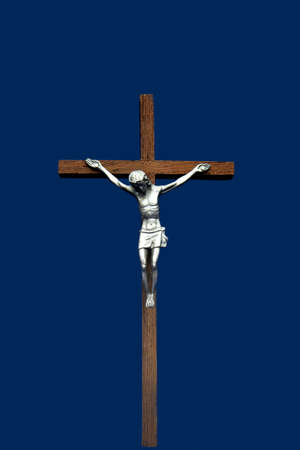 Crucifix Stock Photo - 7205061
